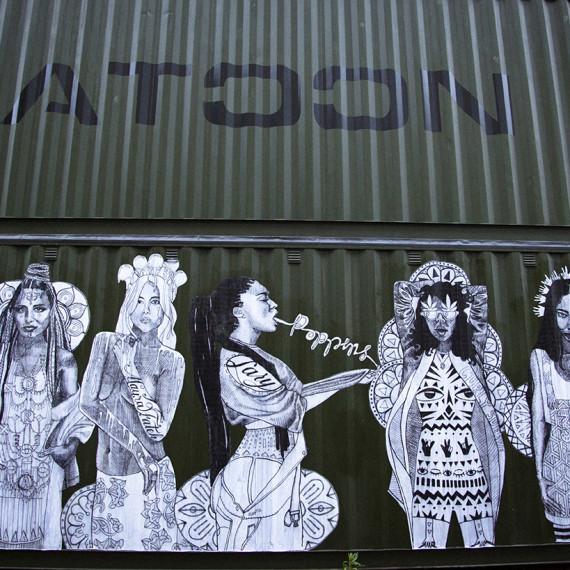 mural-musesofeden-by-evan-schreiber-5