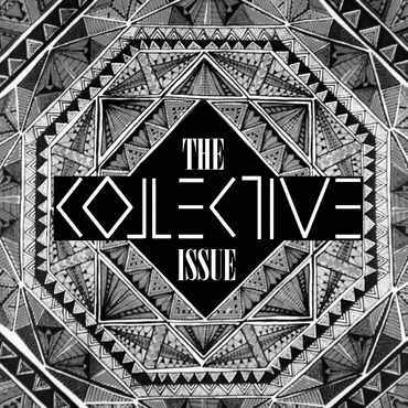issuecollective